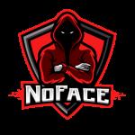 NoFace-Gaming
