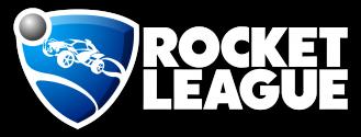 RocketleagueLogo_wei